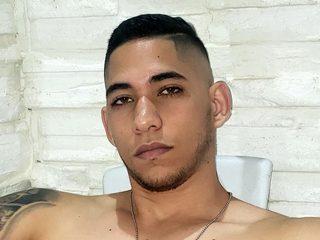Felipe Roy