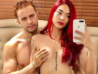 Red_Mariah_&_Rocco_Rems Cam