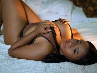 Flirt4Free Antonella_Fontana sex cams porn xxx