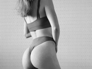 Lorena Lindsey