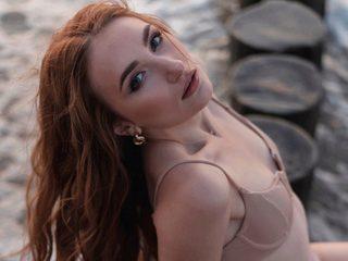 Flirt4Free Nancy_Star sex cams porn xxx