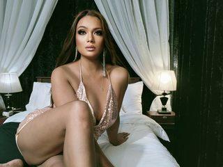 Bella Elegance image