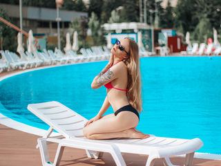 Flirt4Free Alisa_Macy freechat