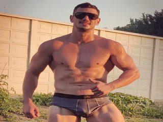Rafaelo Steel