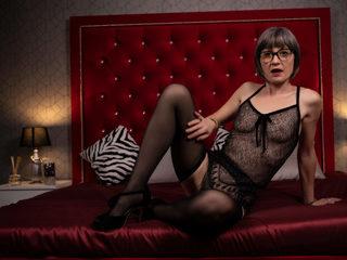 Flirt4Free Cleo_Turner sex cams porn xxx