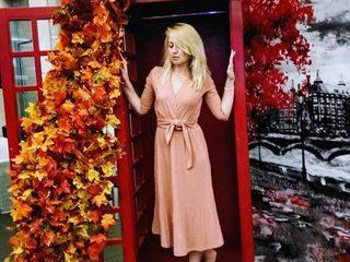 Roxana Blond