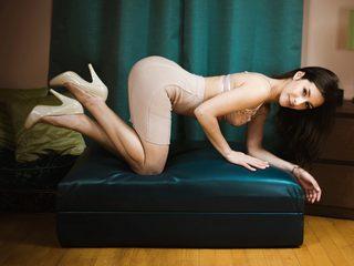 Naomi Wolfe image