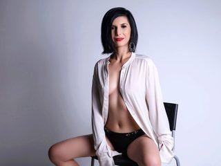 Vivian Walker image