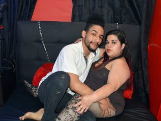 Lesly_&_Adam Chat