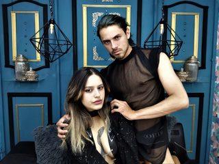 Mario_&_Rosalia Chat