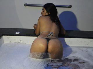 Danna Larios