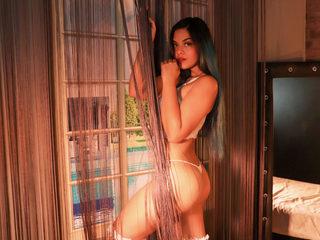 Flirt4Free Carolina_Millers chaturbate adultcams