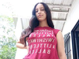 free Flirt4Free Selenna_Princess porn cams live
