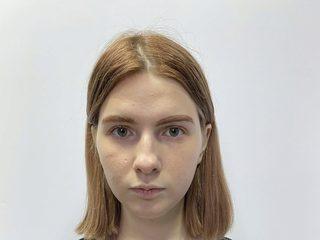 Natalia Pippi image