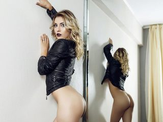 Alma Shannon