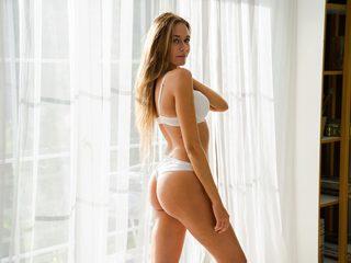 Flirt4Free Claire_Follain NudeChat Cam