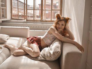 Jeanne Fox image