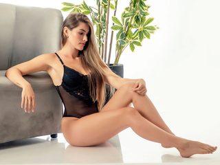 Hanna Moore image