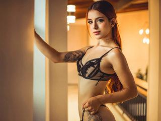 Bella_Jagger Cam