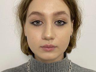 Viviana Boni