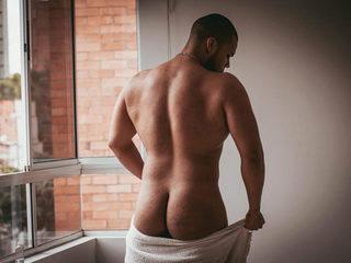 Shaun Drake image