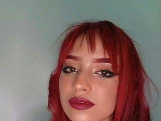 Sofia_Cuuttex Cam