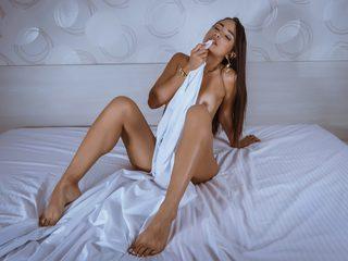 Luciana Martiinez image