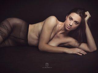 Isabella Armani