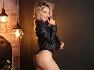 Carola Gomez Live
