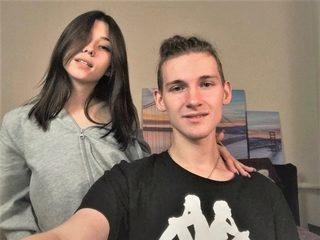 Sarah_&_Kurt Cam