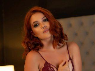 Nicole Cartie