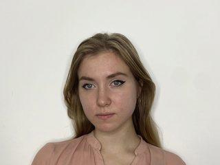 Antonia Carluc