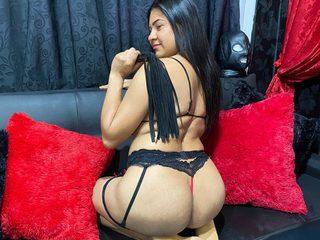 free Flirt4Free Stefanny_Grey porn cams live