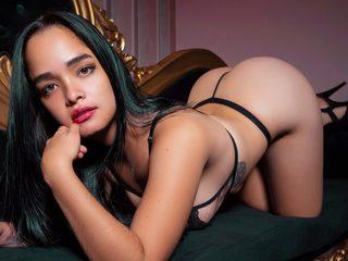 Lenna Berry