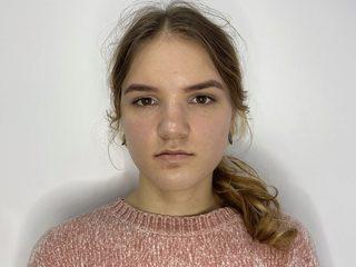 sexy freecams Flirt4Free Regina_Cenci adult webcams videochat