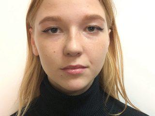 Arianna Masi