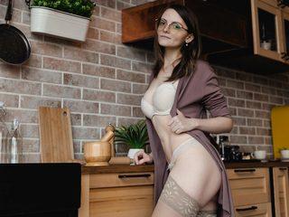 Freya Sanchez