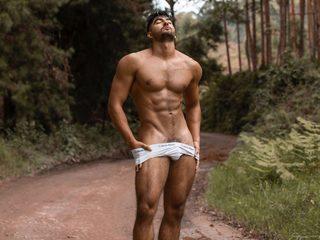 Joao Batista image
