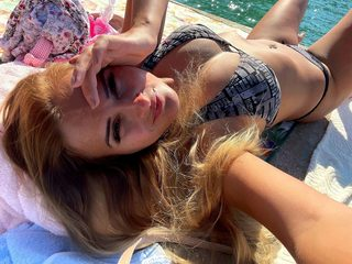 Eliza_Lovell Chat