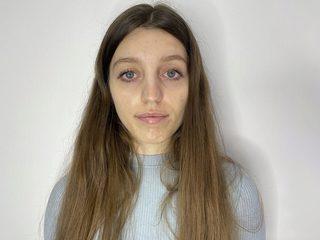 Serena Bonetti