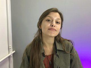 Agnese Casali