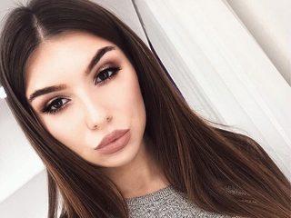 Lara_Gomez Cam
