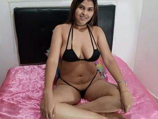 Flirt4Free Aleiah_Marie adult cams xxx live