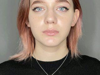 Alice Donati