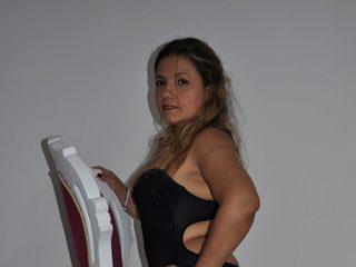 Laila Karim