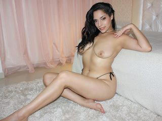 Ximena Ferre image
