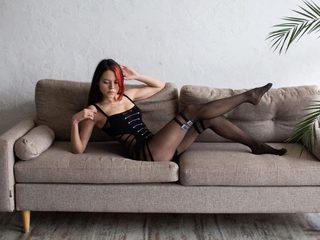 Silvia_Deville
