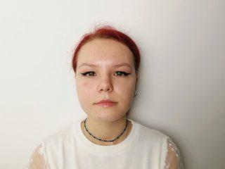 Angelina Magn