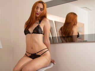 free Flirt4Free Pamela_Morrizon porn cams live