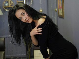 Flirt4Free Jennie_York SexCams
